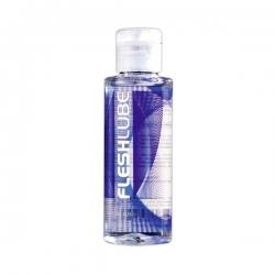 "Lubrikantas ""Fleshlube"" (100 ml)"