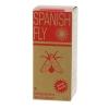 Ispaniška muselė Gold 15...