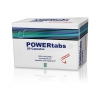 Power Tabs 20 kaps.