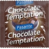 Pasante Šokolado skonio...